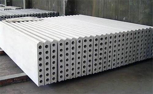 轻质墙板价格是多少 轻质墙板施工的时候有哪些好处