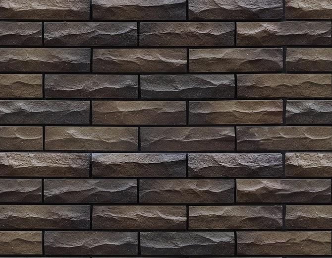 家居外墙砖清洁技巧 你懂吗?