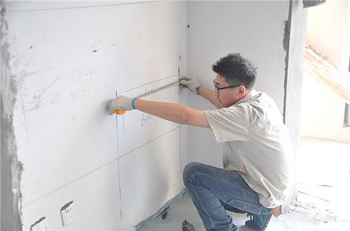 暖气片施工有哪些步骤 哪种材质的暖气片好