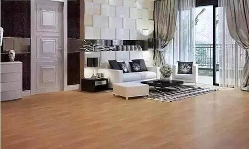 铺木地板的方法有几种 木地板铺置要注意些什么
