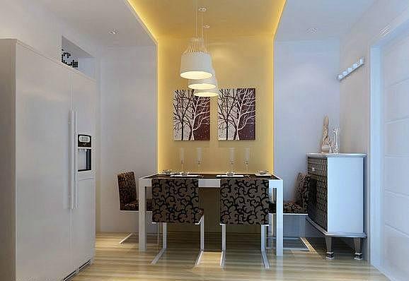 一室一厅改两室装修的注意事项 两室装修要多少钱