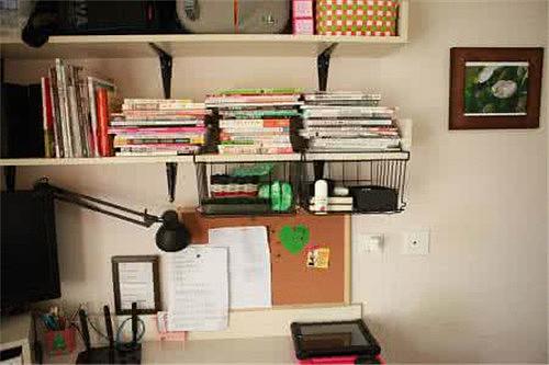 家居收纳与整理十点 怎样才能做好家居收纳与整理