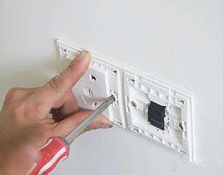 插座安装要注意什么 自己要怎么安装插座