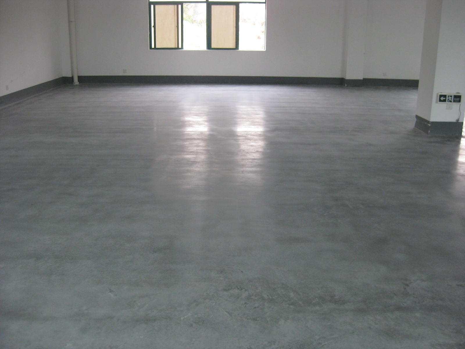 铺地板注意事项有哪些 地板安装有以下七点必须注意