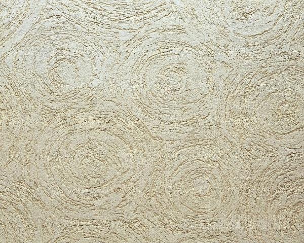 大秦硅藻泥好不好 大秦硅藻泥优点有哪些