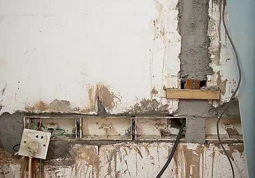 老房简单装修注意事项 装修费用大概多少