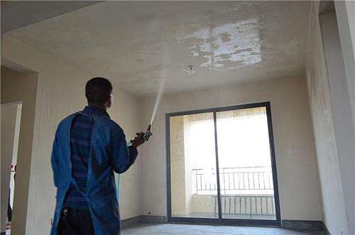 装修房子多少钱 房子装修应该注意什么