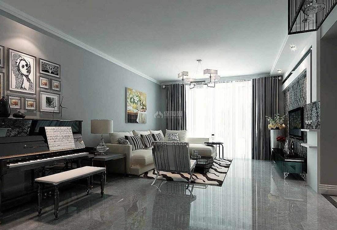 140平米三室两厅两卫装修技巧 如何装修140平米的房子