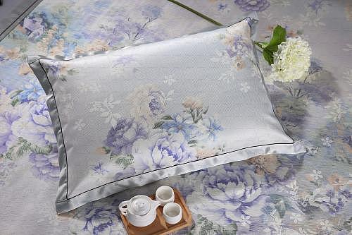 什么牌子的枕头最好 优质枕头品牌的排行榜