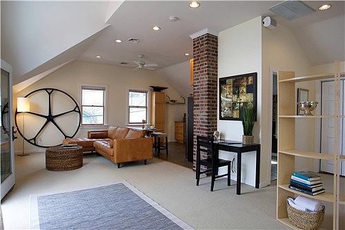 90平装修要花多少钱 90平三室一厅家装预算表