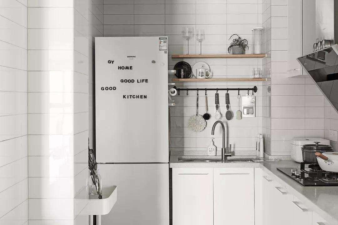 厨房装修与设计要点有哪些 小厨房装修注意这五个方面
