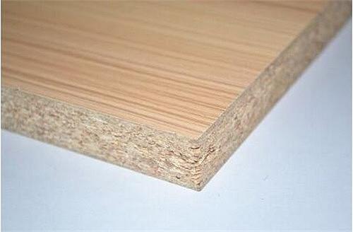 实木颗粒板环保吗 实木颗粒板选购技巧
