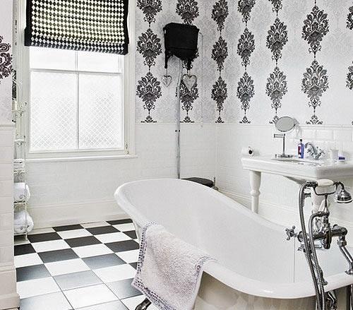 淋浴房及浴缸选购技巧
