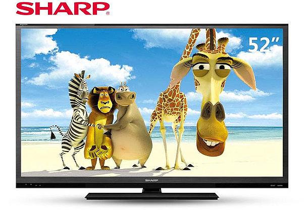 sharp液晶电视价格贵吗 夏普热门液晶电视推荐