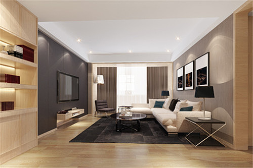 酒店式装修怎么样 装修酒店式公寓三大要素