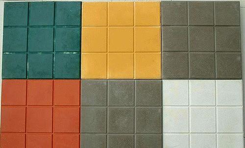 阁楼装修设计如何进行 4个技巧让你轻松装好阁楼