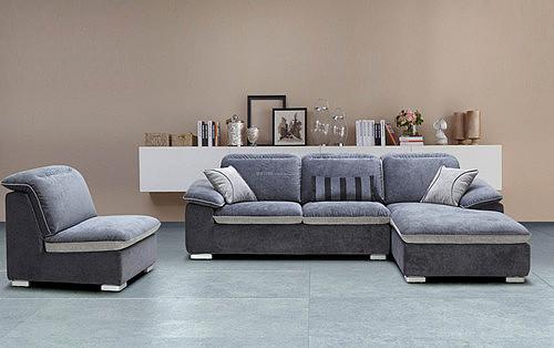 一线沙发品牌有哪些 最新沙发品牌排行榜
