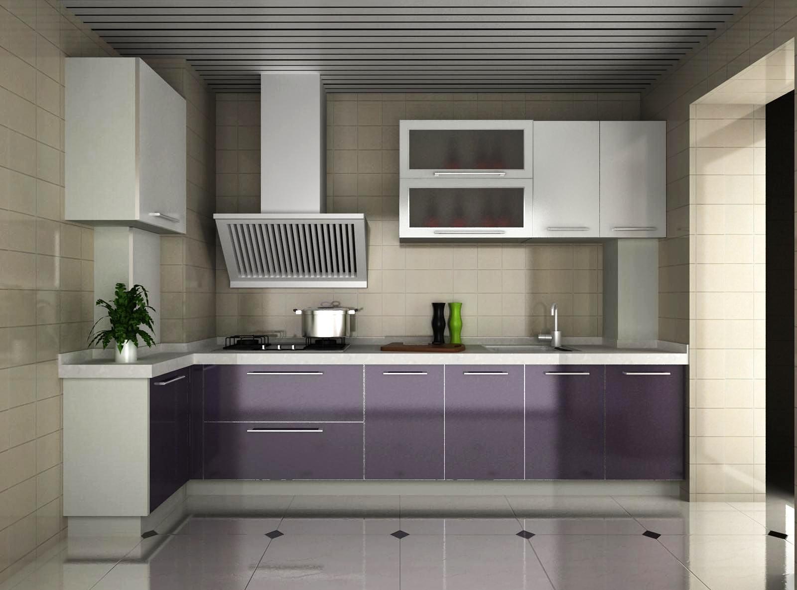 整体厨房装修价格 整体厨房装修4大注意事项
