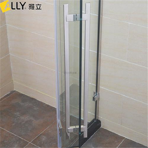 淋浴房什么牌子好 淋浴房应该如何选购