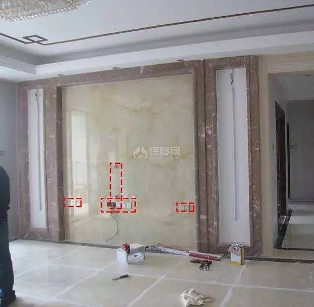 新房入住才3个月 先后遭受19个装修失误暴击!