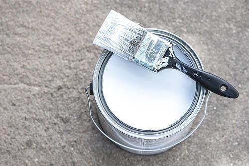 白色乳胶漆有什么特性 白色乳胶漆选购技巧