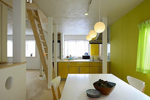 100㎡房子装修报价 装修完100㎡的新房要花多少钱