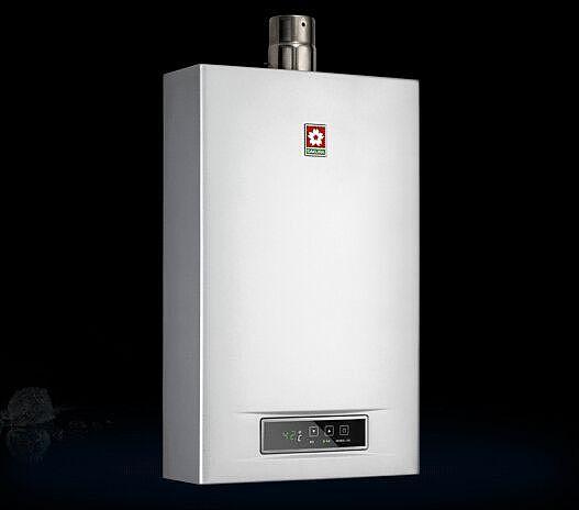 什么天然气热水器好 2018天然气热水器品牌介绍