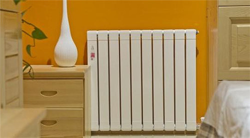 家用暖气片哪种好 如何选购暖气片