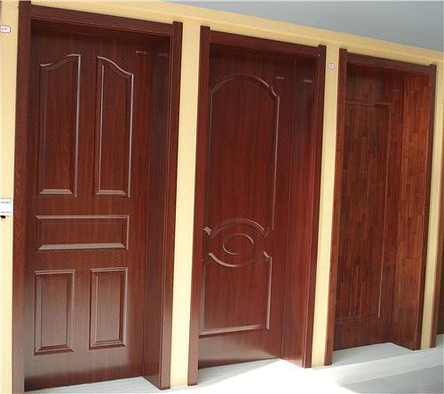 室内套装门如何装 套装门安装流程详解