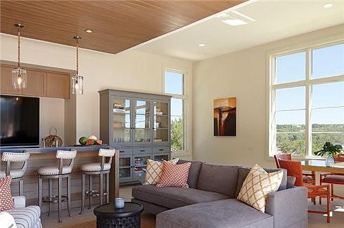 三室两厅简装修价格是多少 三室两厅简装修预算清单