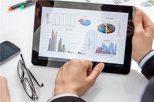 便宜好用的平板电脑 5款平板电脑推荐