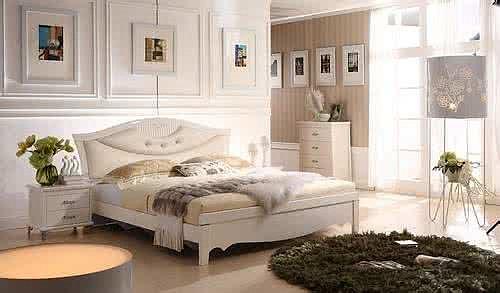 卧室风水布局 如何布局卧室风水旺财