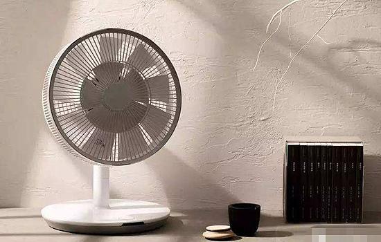 无叶风扇怎么挑选 传统电风扇和无叶电风扇哪个好