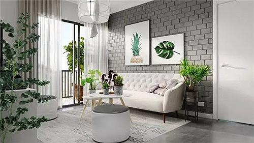 环保材料装修多久入住比较好 房屋要如何装修才环保