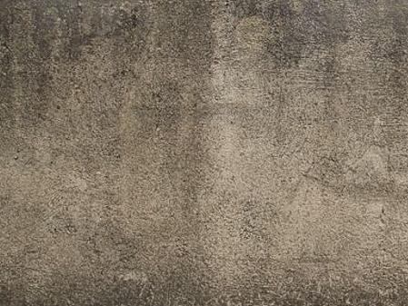 水泥硬化地面做法 水泥硬化地面施工关键