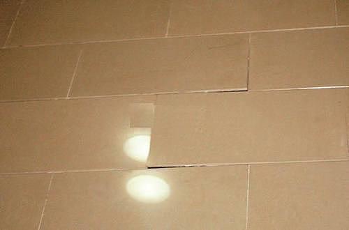 墙砖空鼓怎么处理 5种不同类型墙砖空鼓的处理方案