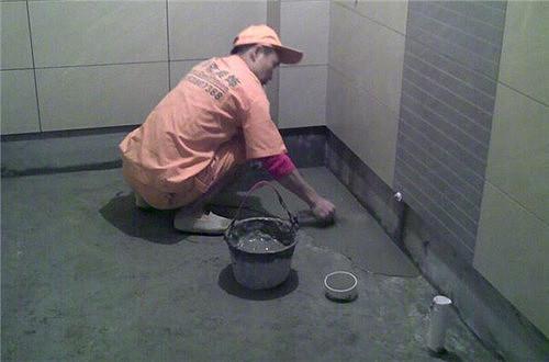 卫生间防水如何做 卫生间防水多少钱