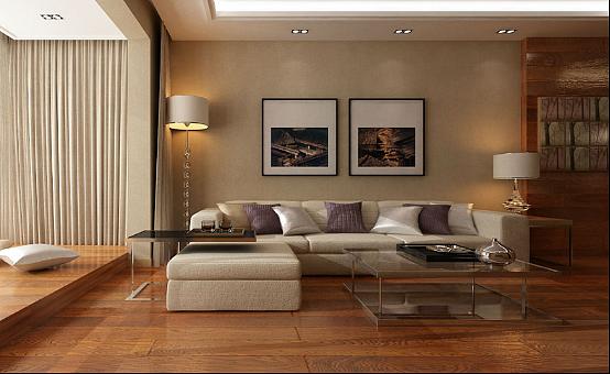 装修房子步骤是怎样的 新房装修的三大省钱技巧