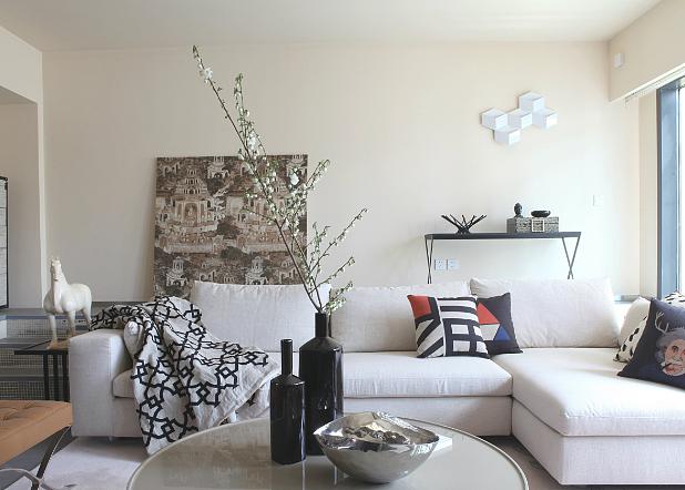 房子简单装修必看攻略 简单装修房子怎样省钱