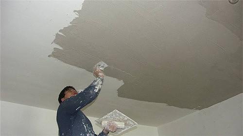 90平米装修多少钱 90平米房子如何装修比较省钱