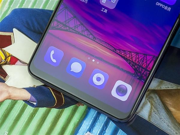 oppo哪款手机好 2018oppo新款手机推荐