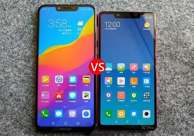 小米8se和小米8比较 这两款手机哪个更得人心