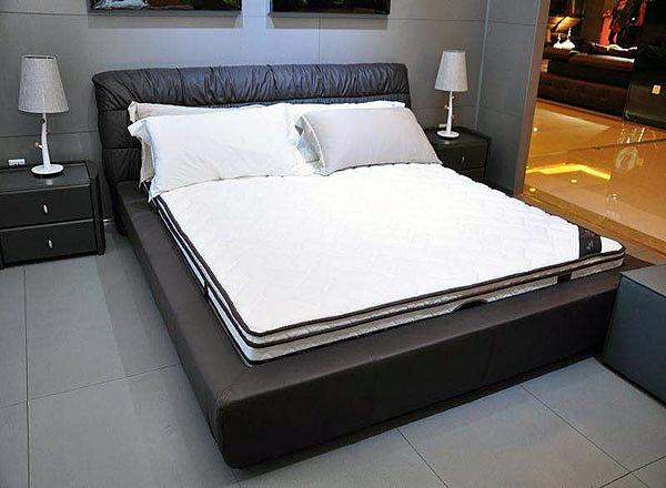 CBD床垫和慕思床垫哪个好 3个方面有比较