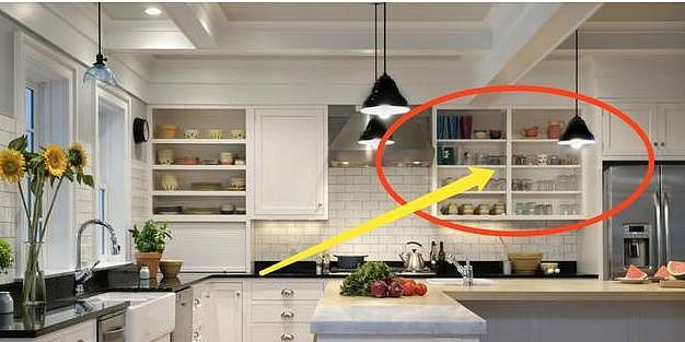 厨房装修注意事项及细节 9大厨房装修败笔引以为鉴