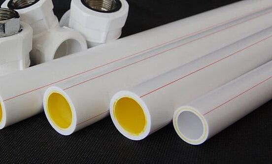 铝塑复合管是什么 铝塑复合管的特点