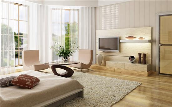 新房子验收流程:验收做得好,装修无烦恼!