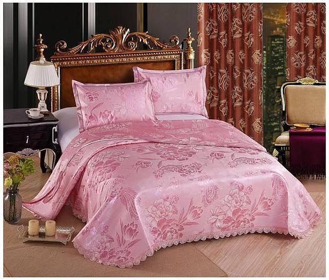 床单什么材质舒服 不妨试试这4种
