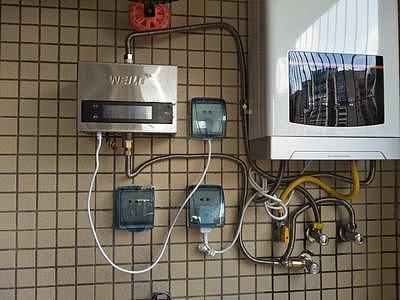 家里装个回水器好不好 了解透回水器只需看本文