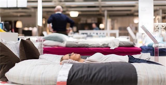 满满疑问床垫该怎么选?一文让你懂透床垫那些事