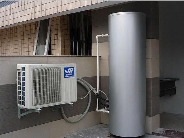 空气能热水器好用吗 完整了解空气能热水器只需本文